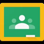Vyhledat Google učebnu