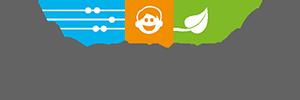 Logo ZŠ ke stažení