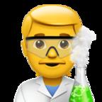 Emoji - David kollert