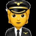 Emoji - Gita Macháčková