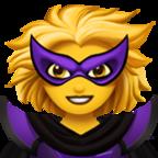 Emoji - Hana Hrbáčová