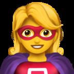 Emoji - Hedvika Hyláková