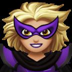 Emoji - Helena sochová