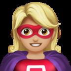 Emoji - Irena Kadlecová