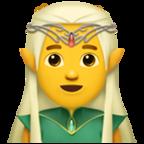 Emoji - Jana Hejrová