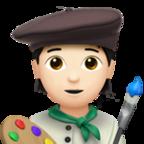 Emoji - Jitka Landrová