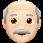 Emoji - Josef Holický