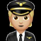 Emoji - Kateřina Ficková
