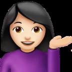 Emoji - Kristýna Černá