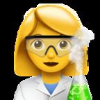 Emoji - Ladislava Ungrová