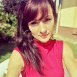 Ladka_Ungrová