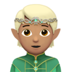 Emoji - Lenka Coufalová