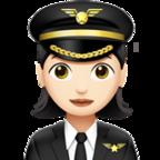 Emoji - Libuše Němcová