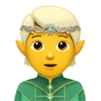 Emoji - Martina Marková