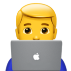 Emoji - Petr Zerzán