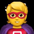 Emoji - Radka Bátová