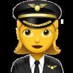Emoji - Světlana Divecká