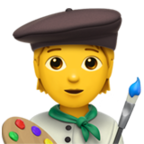 Emoji - Tereza Kurková