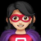 Emoji - Viktoria Demartini