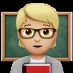 Emoji - Zdeňka Klímová
