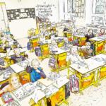 Fotka třídy