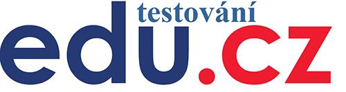 EDU - logo