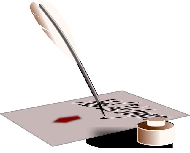Brk a papír